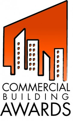Commercial BUilding Awards